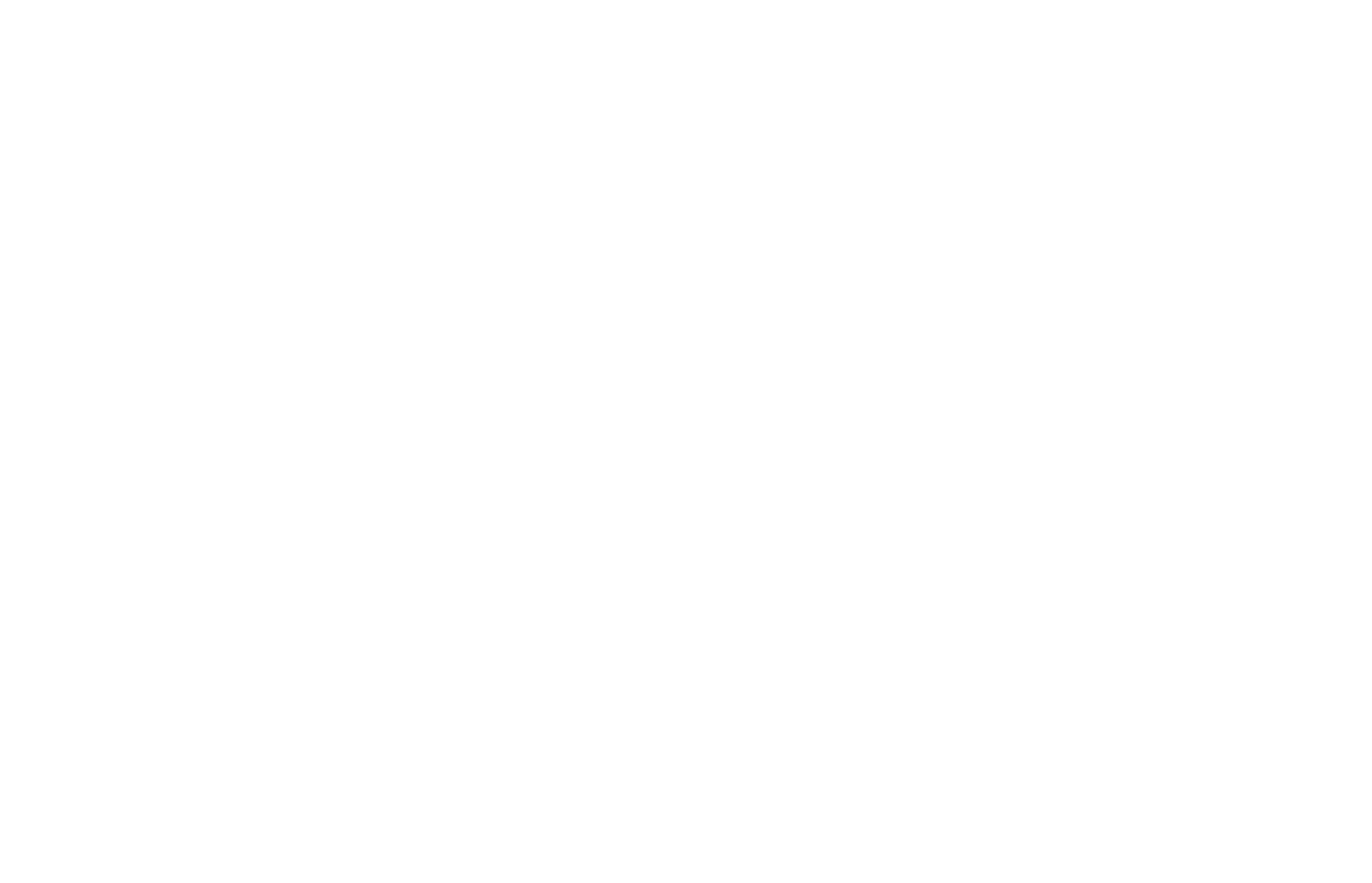 Opioid Dependence & Addiction Medicine in Salem Oregon